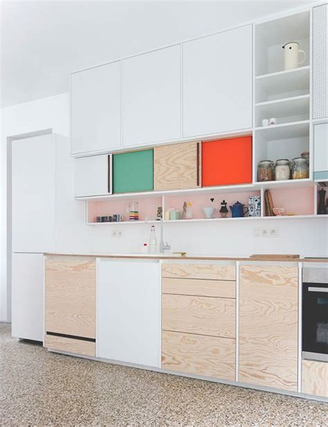 grey kitchens cabinets best 25 kitchen colors ideas on kitchen paint 1507