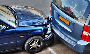 Top tips on what to do after a car crash | RAC WA