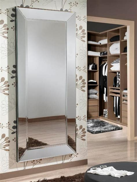 miroir chambre fille miroir chambre fille ado 123535 gt gt emihem com la