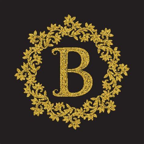 gold letter  stock vectors royalty  gold letter  illustrations depositphotos
