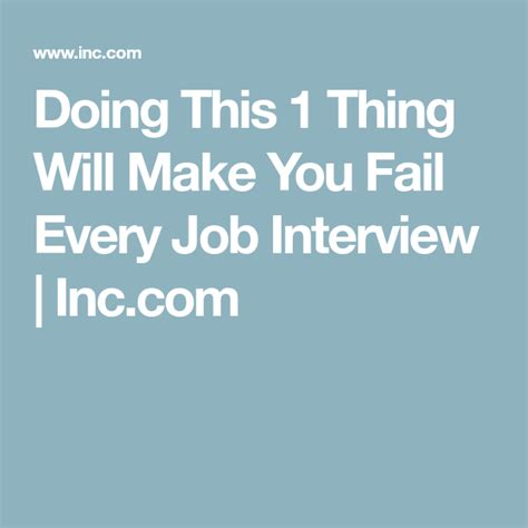 Help With Doing A Resume by Doing This 1 Thing Will Make You Fail Every