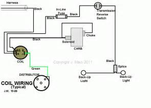 similiar coil diagram keywords ghia wiring diagram on 74 vw beetle ignition coil wiring diagram