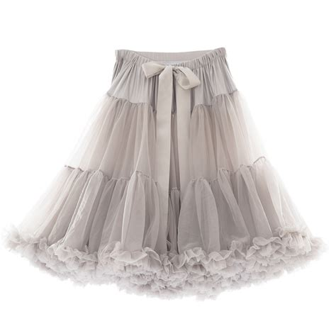 pictures of beautiful bathroom designs doris designs grey petticoat underskirt