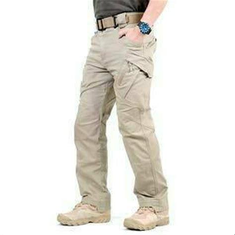 Harga Celana Merk Blackhawk jual celana blackhawk tactical outdoor di lapak konveksi