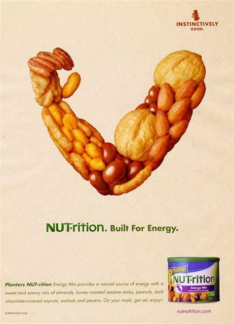 contoh iklan makanan  bahasa inggris terbaru  mudah belajar bahasa inggris