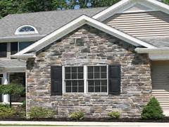 Stone House Design Ideas Home Design House Stone Fa Ade Ideas House Stone Fa Ade Ideas With