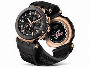 Uhren Auf Rechnung Kaufen : tissot t race motogp 2018 chronograph limited f r 720 kaufen von einem trusted seller auf ~ Themetempest.com Abrechnung