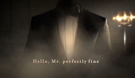 Taylor Swift Says Hello to Vault Song, 'Mr. Perfectly Fine ...