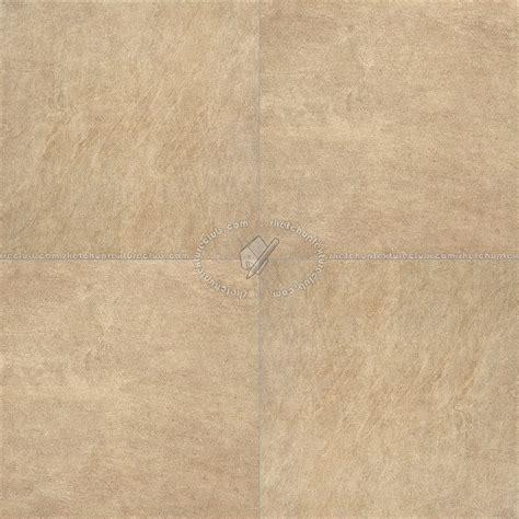 Square sandstone tile cm 100x100 texture seamless 15969