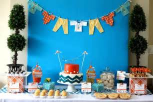 decorating ideas for kitchen guide to hosting the cutest baby shower on the block
