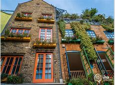 LondonCovent Garden rentals for your vacations with IHA