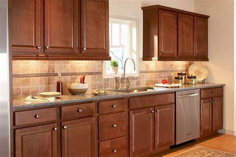 kitchen cabinets corner 90 best kitchen cabinets doors images on 2943