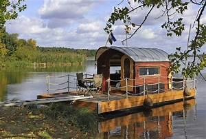 Haus Auf Dem Wasser : segel setzen reise badische zeitung ~ Markanthonyermac.com Haus und Dekorationen