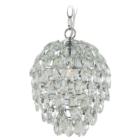 In Chandelier by Contemporary Chandelier Pendant Light In Chrome