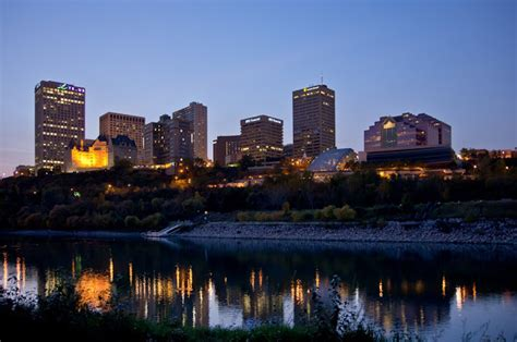 Edmonton. A Voyage To Edmonton, The Business Card Standard Size In Mm How To Make Sample Rules Of Design Template Real Estate Wholesale Professional Stock Visiting Free Download Contractor