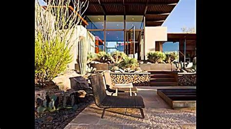 Moderne Haustür  Multifunktioneller Haus Eingang