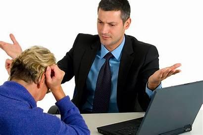 Interview Job Questions Bad Tough Tactics Interviews