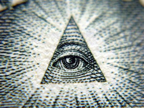 The Of Illuminati by 13 Facts About The Illuminati That Will Freak Out