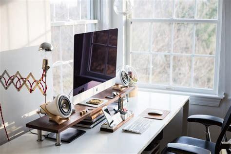 Home Office Machen by 10 Tipps F 252 R Ein Produktives Home Office Effektiv