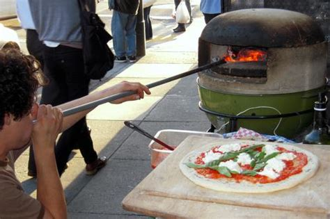 San Francisco: Popping Up with The PizzaHacker | Serious Eats