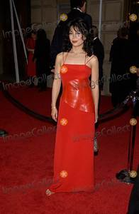 Photos and Pictures - Actress MING-NA WEN at the 28th ...