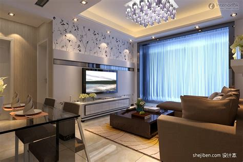 design for living ceiling designs for living rooms peenmedia