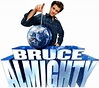 Bruce Almighty (2003) Synopsis