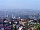 Altındağ - Wikipedia