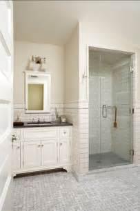 classic bathroom tile ideas interior design ideas home bunch interior design ideas