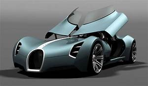 Bugatti 2050 | www.imgkid.com - The Image Kid Has It!