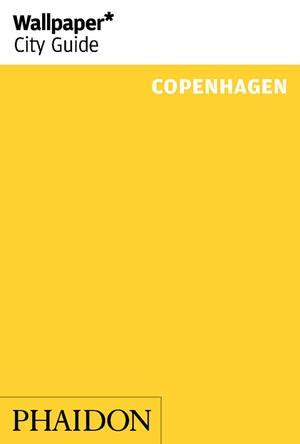 Permalink to Wallpaper City Guide Copenhagen
