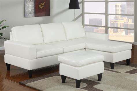 small living room ideas with sectional sofa small leather sectional sofas for small living room