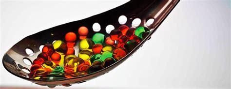 cuisine moleculaire lyon restaurant cuisine moléculaire lyon le classement des