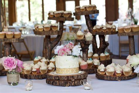 rustic wedding cake stands woodland forest wedding rosie cakes denverrosie