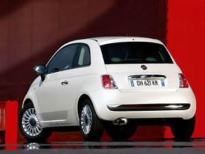 Fiat Saint Maximin : vel satis i barkimobile et si le bonheur c 39 tait fiat p414 plan te renault ~ Gottalentnigeria.com Avis de Voitures