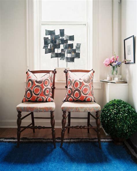 Kitchen Rug Ideas - window decoration photos design ideas remodel and decor lonny