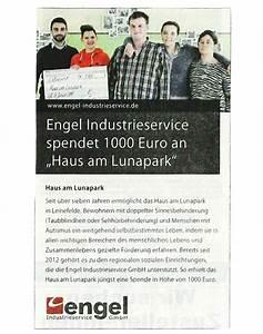 Haus Für 1000 Euro : presseberichte haus am lunapark leinefelde ~ Lizthompson.info Haus und Dekorationen