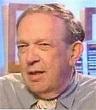 Stanley Ralph Ross - SuperFriends Wiki
