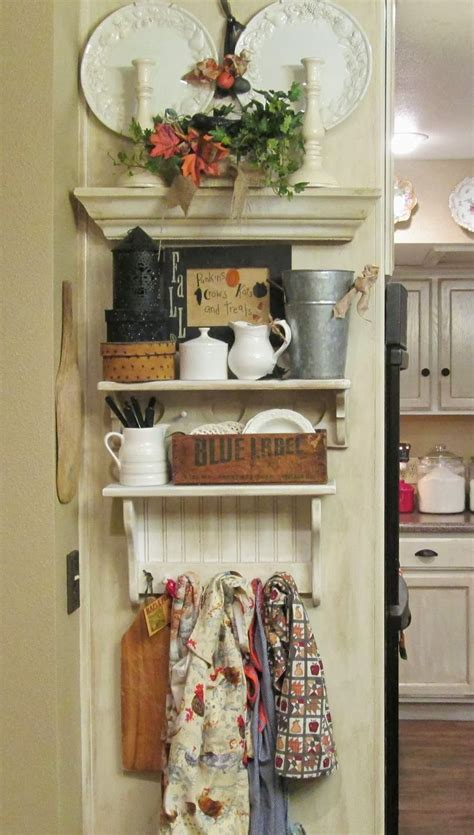 storage for small kitchen country kitchen hutches extraordinary home design 5870