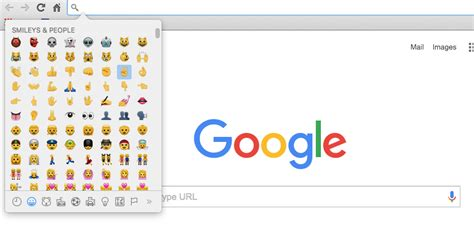 How To Get An Emoji Keyboard For A Mac