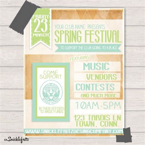 Free Printable Event Flyer Templates  Vastuuonminun. Flyers Ugly Sweater. Lease Agreement Template Free. Texas Aampm Graduate School. Music Album Cover Creator. Free Birthday Templates. Calendar 2016 Free Template. Name Card Template Word. Car Repair Invoice Template