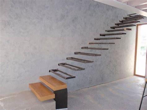 Scale Interne In Cemento by Caratteristiche Delle Scale In Cemento Armato Scale E