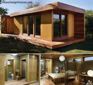 design wohncontainer modern mini house designs housedesignpictures