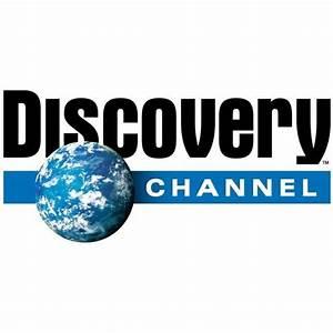 Discover Media Plus : discovery channel habitations en p ril d s le 27 ~ Jslefanu.com Haus und Dekorationen