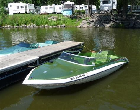 Glastron Boats Vintage by Jason Minnesota Classic Glastron Owners