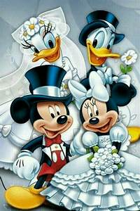 1000 best Mickey a spol. images on Pinterest   Cartoon ...