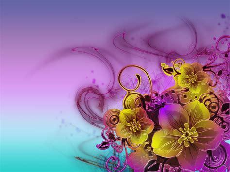 ramo de flores  imagenes  fotos