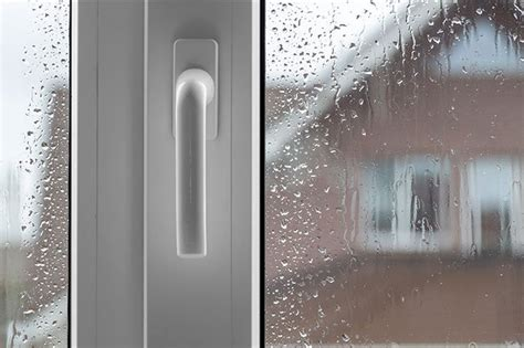 prevent condensation   windows  winter firmfix