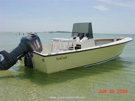 Fishing Boat Hire Southton by News Rent A Boat In San Francisco