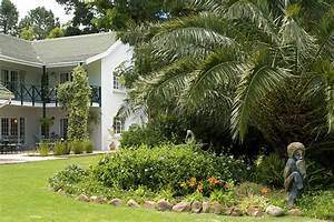golden hill guest house tours With katzennetz balkon mit kapstadt garden route rundreise